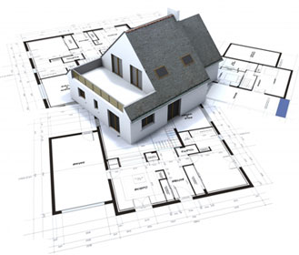 home house extension architectural plans marlow