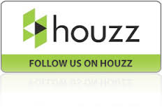 houzz page for The Christopher Hunt Practice